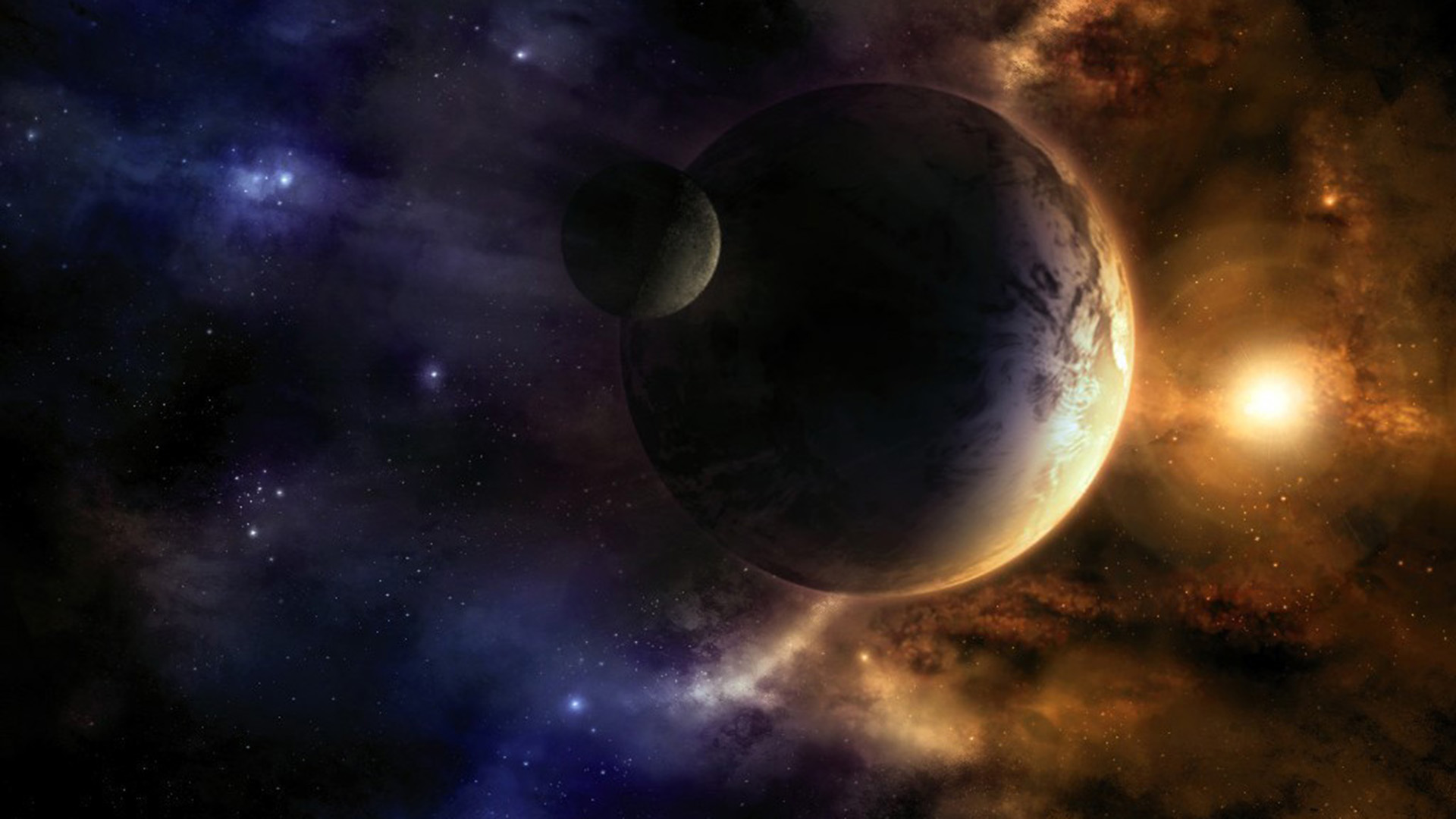 Doutoramento em Astronomia | Vasco Ferreira | 16 de dezembro | 14:30