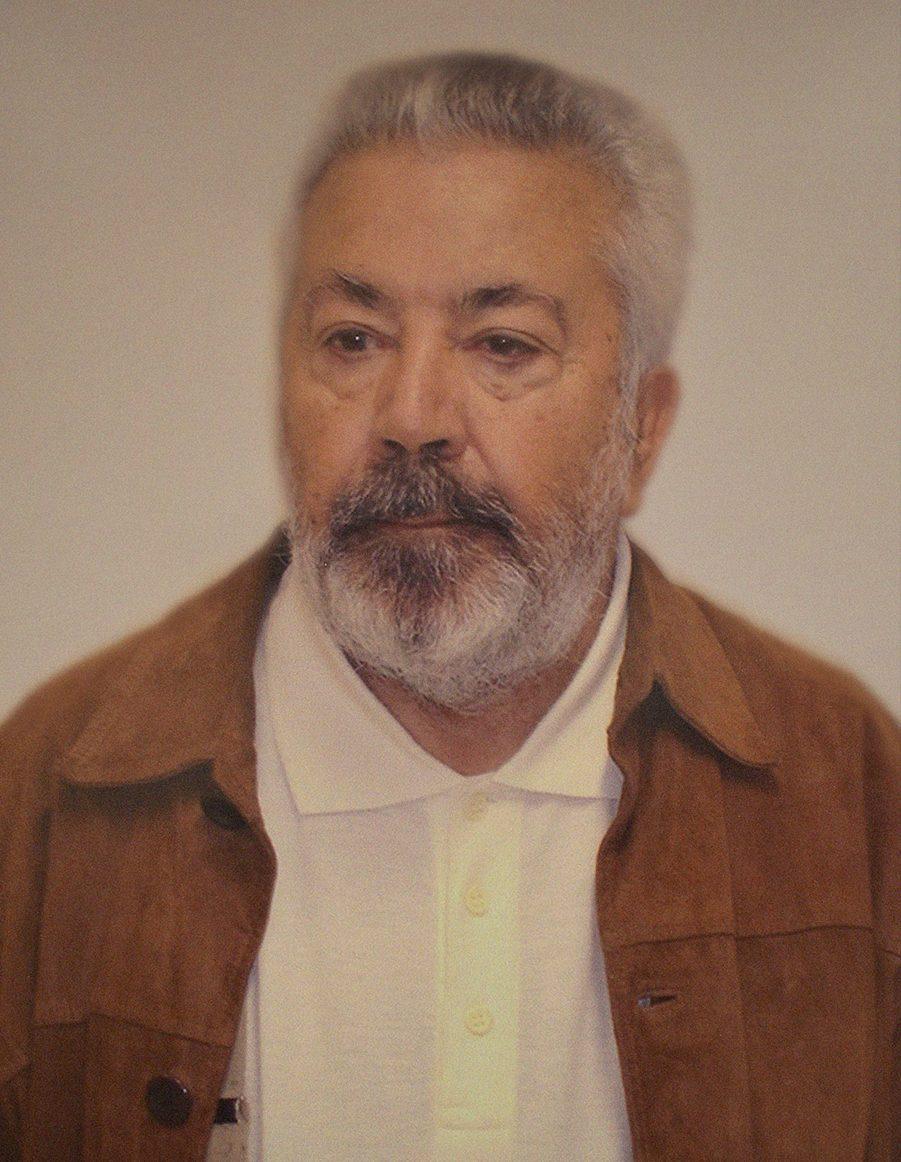 Jose Ferreira da Silva